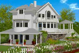 custom home design software reviews collection free house design software reviews photos the latest