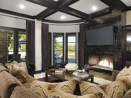 khloe home interior khloekardashian s california home family room http www
