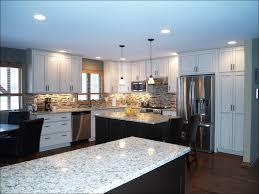 Discount Modern Kitchen Cabinets by Kitchen Modern Kitchen Cabinets Cream Kitchen Cabinets Glass