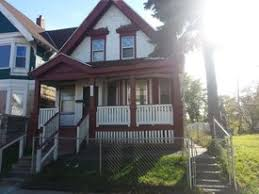 3 Bedroom Single Family Homes For Rent In Milwaukee Cheap Milwaukee Homes For Rent From 400 Milwaukee Wi