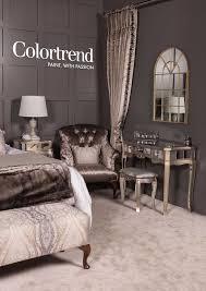 colourtrend ireland u0027s leading decorative paint brand