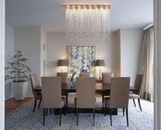 Cheap Dining Room Chandeliers Imposing Chandeliers That Aren T Just For Show Chandeliers