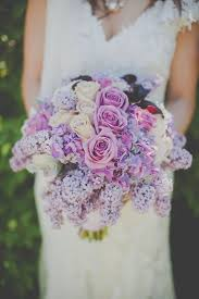 Lilca by Best 25 Lilac Bouquet Ideas On Pinterest Lilac Wedding Flowers