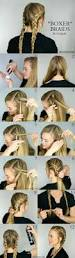 best 20 camping hairstyles ideas on pinterest camping hair