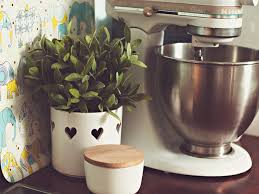 Kitchen Herb Pots Kitchen Potted Kitchen Herbs Pictures Decorations Inspiration