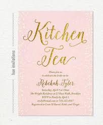 kitchen tea invites ideas https i pinimg com 736x be 02 ff be02ffb54cc9af6
