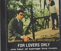 jerry blavat jerry blavat lovers amazon music