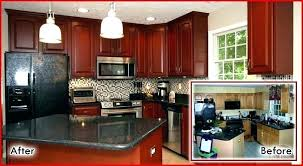 cabinet installation cost lowes cabinet installation cost kitchen cabinet installation cost medium