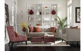living room furniture toronto youtube