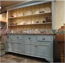 antique kitchen furniture stupendous antique kitchen furniture vintage wilsons