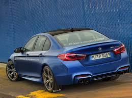 bmw 4 series launch date 2018 bmw 4 series all you want to newscar2017