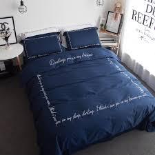 Girls King Size Bedding by Online Get Cheap Cute Princess Queen Size Bedding Aliexpress Com