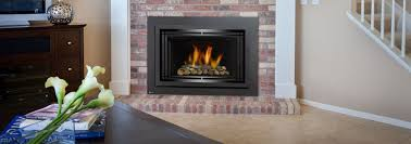 hri4e medium gas insert gas fireplace inserts regency
