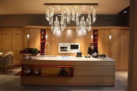 elements dream kitchen design