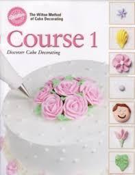 cake decorating beginners cake decorating archives cakeb0t