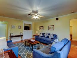 vacation home coconut beach house clearwater beach fl booking com