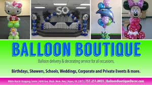 balloon delivery service drogheda and balloon boutique home
