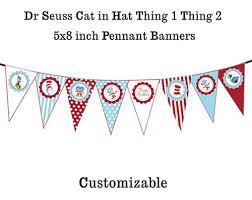 dr seuss hat template free dr seuss hat clipart