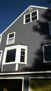 top 45 complaints and reviews about james hardie siding