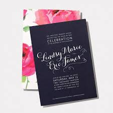 wedding invitations ideas wedding invitations ideas with stylish