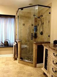 bathroom remodel cost estimator calculator