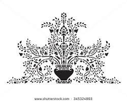 traditional design traditional design images pertamini co