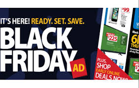 black friday hitchai tv target the best early us uk black friday tech deals page 5 zdnet