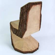 handmade wood 25 handmade wood furniture design ideas modern salvaged wood