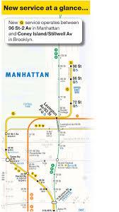 Toronto Subway Map Q Subway Map Q Subway Line Map New York Usa