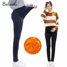 Trendy Plus Size Maternity Clothes Online Get Cheap Maternity Clothes Pants Aliexpress Com Alibaba