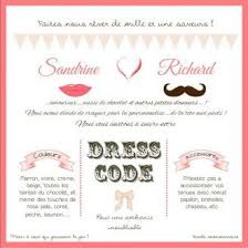 dress code mariage 7 best dress code images on dress codes animation and
