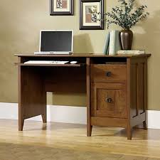 Sauder Registry Row Desk 63 Best Laptop Desks Images On Pinterest Laptop Desk Office