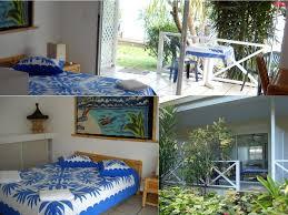 chambre ou la chambre standard