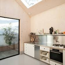 Most Popular Kitchen Of The Most Popular Kitchens From Dezeen U0027s Pinterest Boards