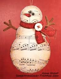 28 diy christmas cards ideas u0026 tutorials u2013 foliver blog