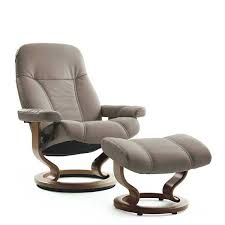 stressless recliners u0026 more barker and stonehouse