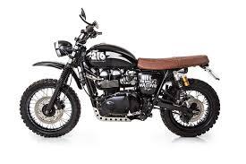 triumph motocross bike tamarit motorcycles triumph scrambler 216