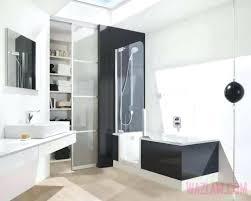 corner bathroom storage u2013 sequoiablessed info