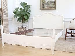 best 25 vintage bed frame ideas on pinterest vintage bedding