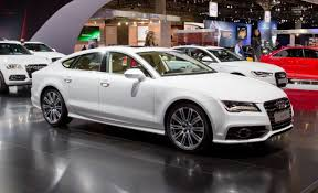 audi a7 models audi adding four diesel models for 2014 a6 a7 a8 and q5