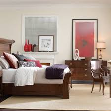 Henredon King Size Bedroom Set Henredon Asian Chinoiserie Inlaid Coffee Tablegently Used Henredon