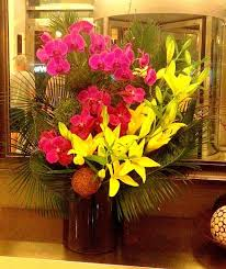 weekly flower delivery 52 best flower you nyc images on new york city nyc