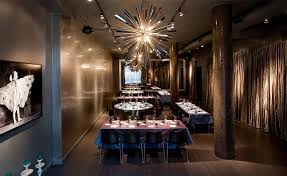 Chicago Restaurants With Private Dining Rooms Pjamteencom - Private dining rooms chicago