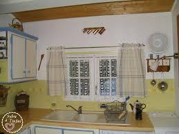 coudre des rideaux de cuisine couture cuisine livres sylvie à l infini
