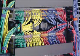 cabling u0026 pre wiring u2013 pro media systems