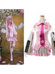 Sakura Halloween Costume Bleach Captain Tousen Kaname 9th Division Cosplay Costumes