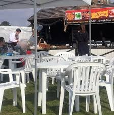Hire Garden Table And Chairs Outdoor Furniture Hire Event Hire Uk