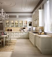 Cucine Scic Roma by Beautiful Cucine Lube Pantheon Images Ideas U0026 Design 2017