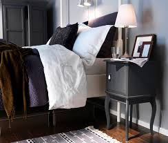 hã ngeschrank schlafzimmer snofab indirekte beleuchtung selber bauen led
