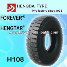 14 ply light truck tires bias ply light truck tires bias ply light truck tires suppliers and